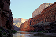 Continuing Legal Education - Law of the Colorado River